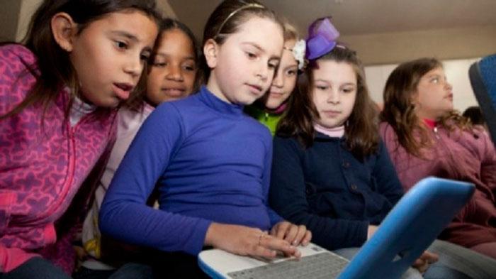 Secretaria da Educação começa a receber sugestões sobre novo currículo escolar