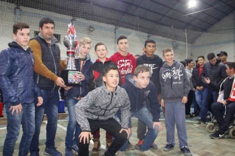 final_futsal023