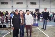 final_futsal024