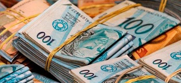 Cerro Grande do Sul já recebeu mais de R$ 1 milhão para enfrentamento ao coronavírus