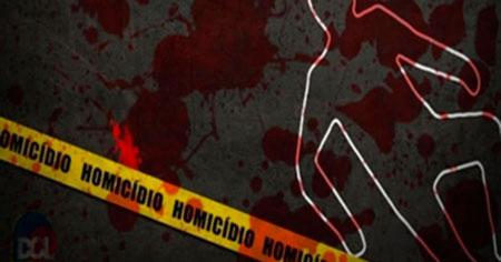 Homem foi morto de forma violenta em Sentinela do Sul