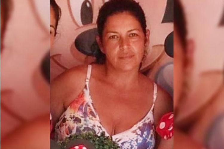 Polícia Civil intensifica buscas por mulher desaparecida em Camaquã