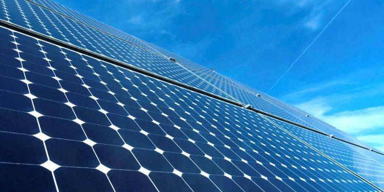 Uergs lança o primeiro Atlas Solar do Rio Grande do Sul