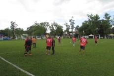 Final Copa Santa Auta002