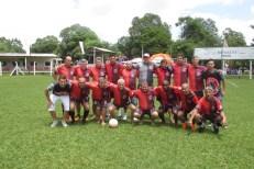 Final Copa Santa Auta003