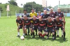 Final Copa Santa Auta004