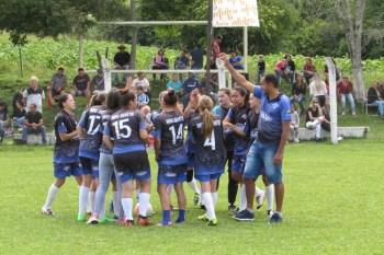 Final Copa Santa Auta021