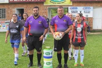 Final Copa Santa Auta022