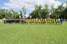 Final Copa Santa Auta028