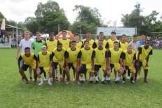 Final Copa Santa Auta029