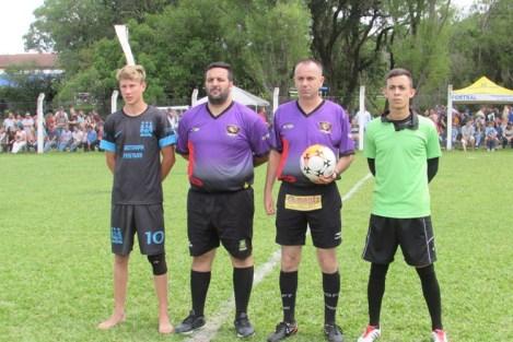 Final Copa Santa Auta031