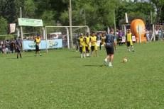 Final Copa Santa Auta046