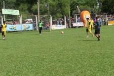 Final Copa Santa Auta047