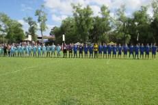 Final Copa Santa Auta052