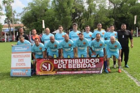 Final Copa Santa Auta053