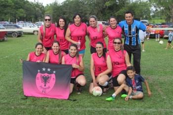 Final Copa Santa Auta055