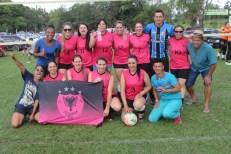 Final Copa Santa Auta057