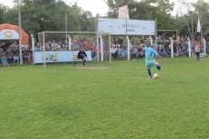 Final Copa Santa Auta063