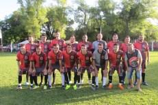 Final Copa Santa Auta068