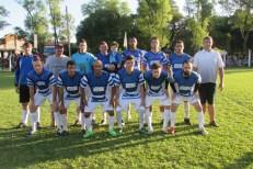 Final Copa Santa Auta069