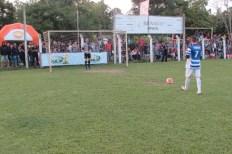 Final Copa Santa Auta072