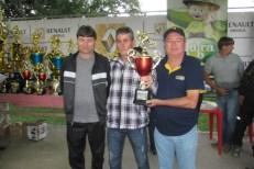 Final Copa Santa Auta091
