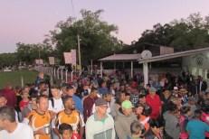 Final Copa Santa Auta103