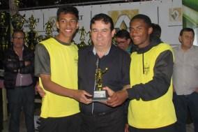 Final Copa Santa Auta107