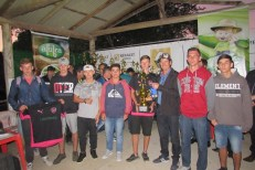 Final Copa Santa Auta108