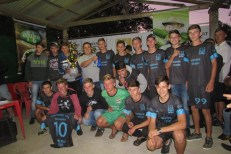 Final Copa Santa Auta109