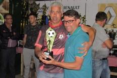Final Copa Santa Auta114