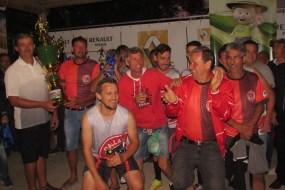 Final Copa Santa Auta116