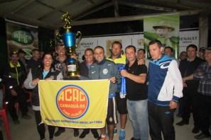 Final Copa Santa Auta123