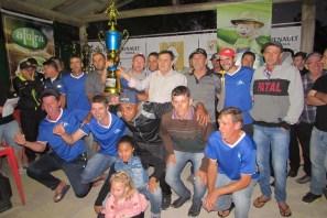 Final Copa Santa Auta124