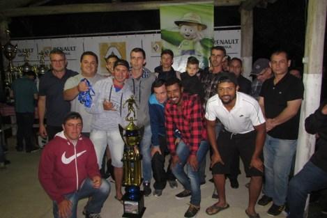 Final Copa Santa Auta130