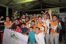 Final Copa Santa Auta131