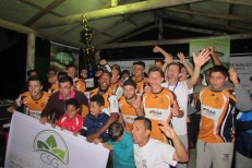 Final Copa Santa Auta132