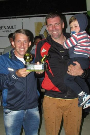 Final Copa Santa Auta134