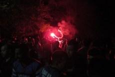 Final Copa Santa Auta138