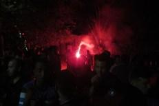 Final Copa Santa Auta139
