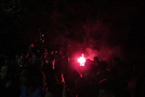Final Copa Santa Auta140