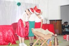 Natal APAE125