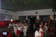 Natal APAE142
