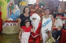 Natal APAE172