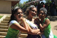 Soberanas Festa da Uva045