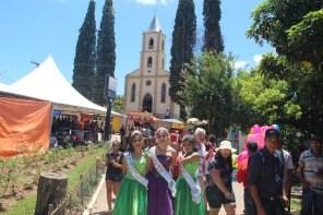 Soberanas Festa da Uva106
