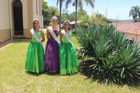 Soberanas Festa da Uva123