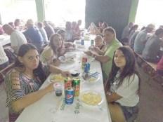 Festa Tiririca008