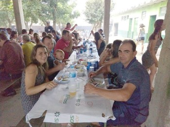 Festa Tiririca022