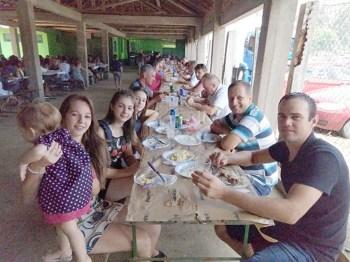 Festa Tiririca032